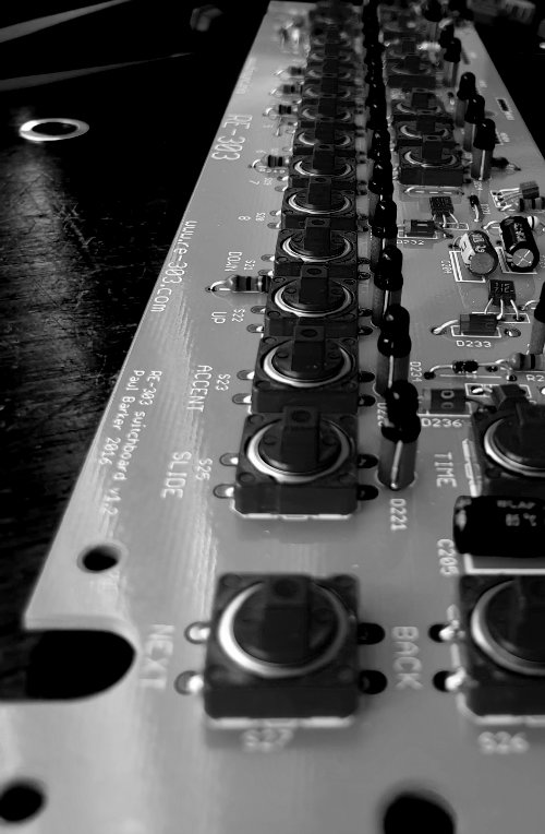 re-303-circuit-board